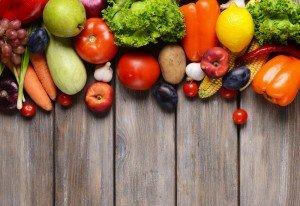 nutrition health