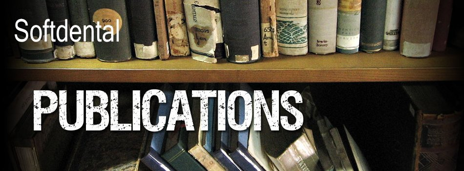 softdental publications